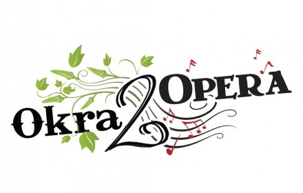 Okra to Opera 2: Converse Conference on Southern Culture