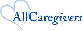 All Caregivers