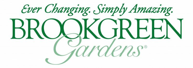 brookgreengardenlogo