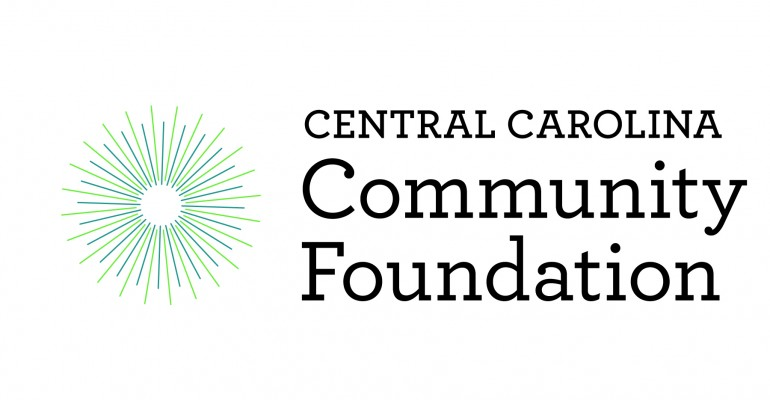 SC Humanities Receives Community Engagement Grant