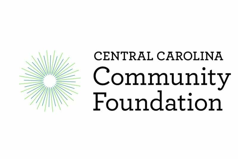CCCF Logo- USE THIS LOGO