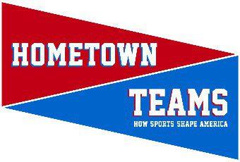 Hometown Teams logo