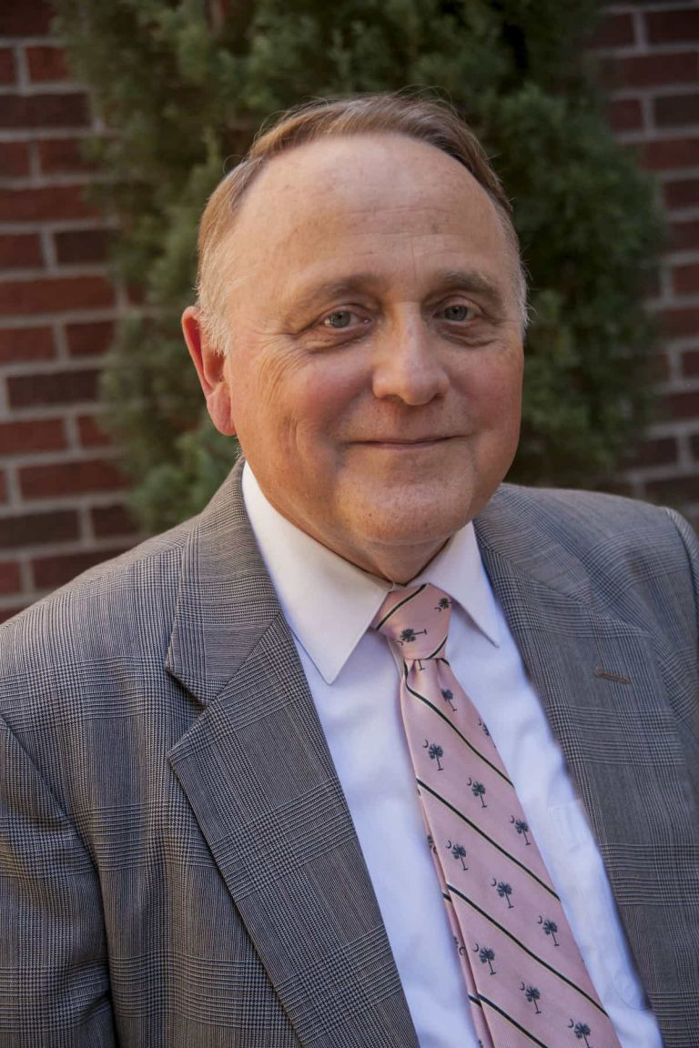 Randy Akers