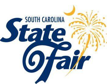 SC State Fair logo