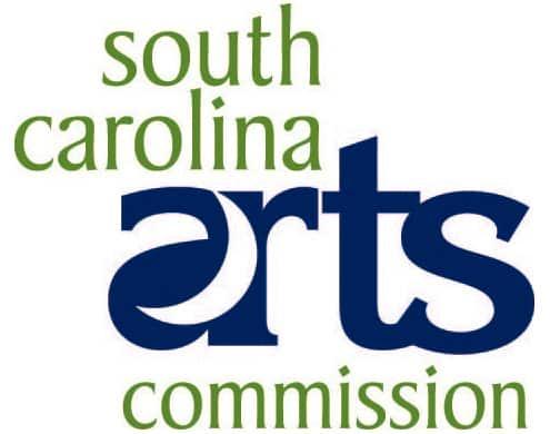 SCAC_2c_logo