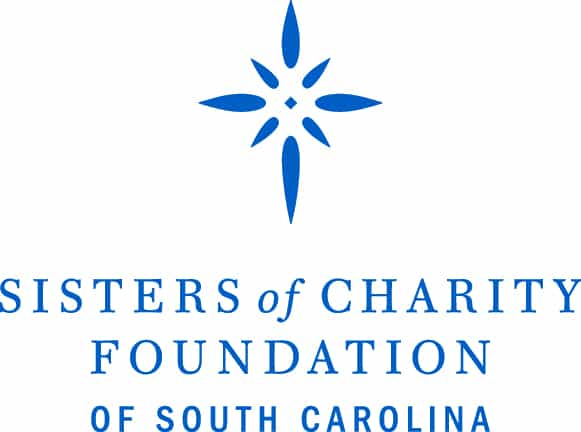 sisters-of-charity-foundation