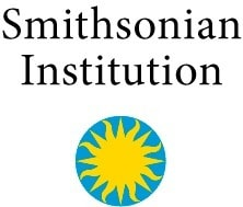 SmithsonianLogo