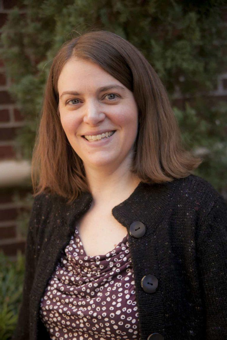 Theresa J. Wallace