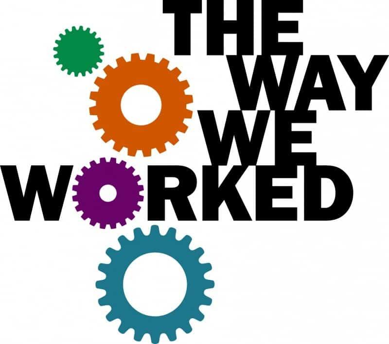 TWWW-Logo
