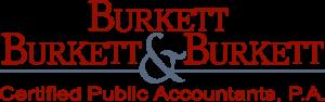 Burkett Burkett & Burkett