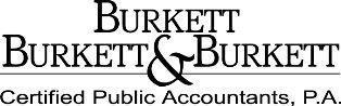 burkett_logo