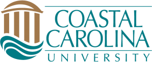 Edwards College of Humanities and Fine Arts at Coastal Carolina University