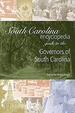 SC Encyclopdia guide
