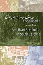 SC Encyclopedia ebook
