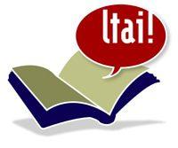 LTAI logo