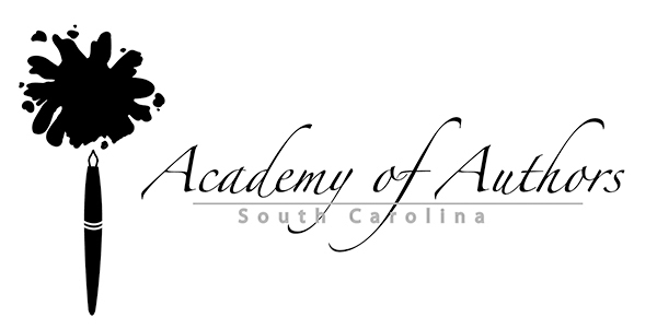 SC Academy of Authors