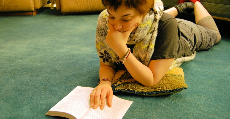 SC Humanities Offers Student Research Fellowships for 2015