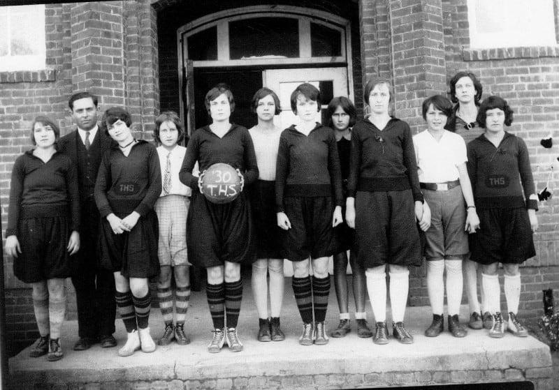 13.24 TurbevilleBasketball1930