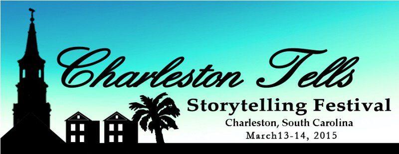CharlestonTellsLogo with dates
