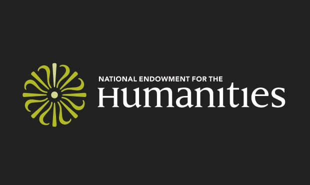 South Carolina Institutions Receive NEH Grants