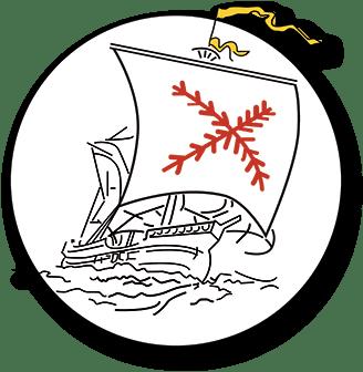 Santa Elena Program Series