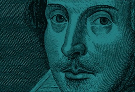 Shakespeare and His First Folio
