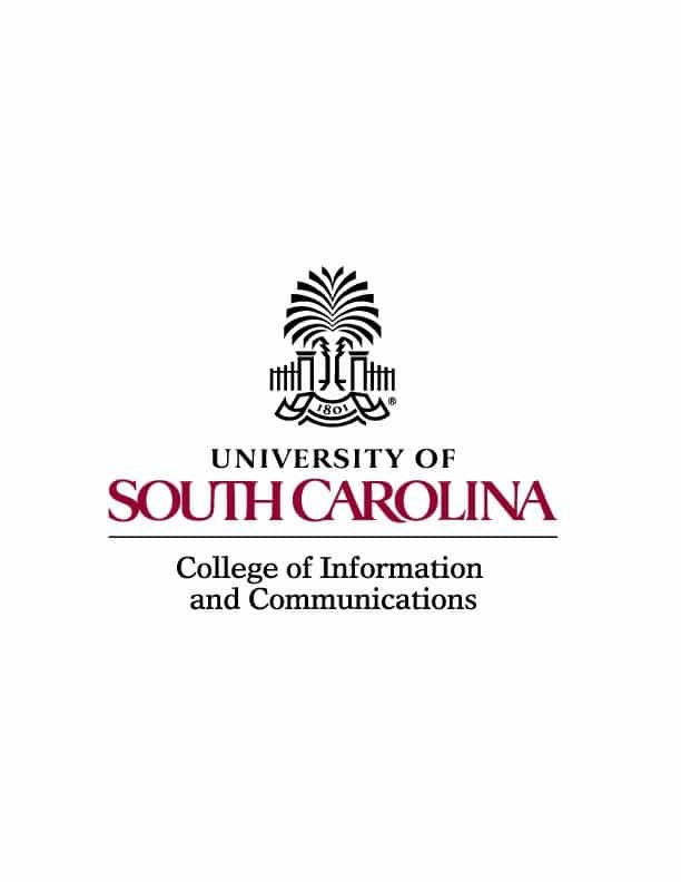 USC College of Information and Communications 2