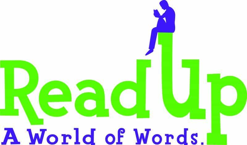 ReadUpGreenvilleLogo