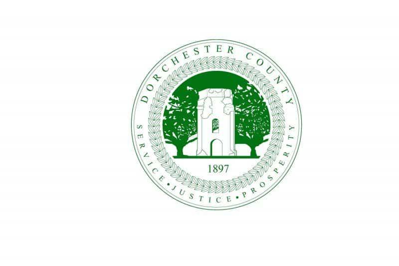 dc-county-seal-pdf_11202009