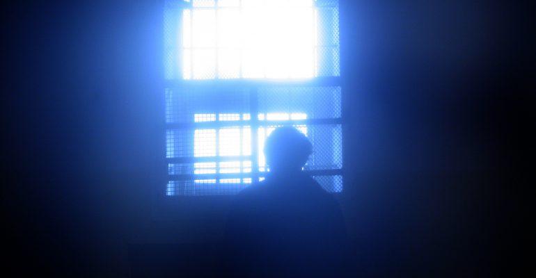 Literature in Prison