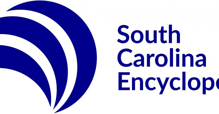 Digital South Carolina Encyclopedia