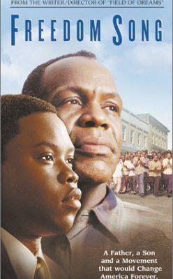 Charleston Civil Rights Film Festival
