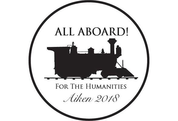 All Aboard for Poetry – Student Poetry Competition in Aiken
