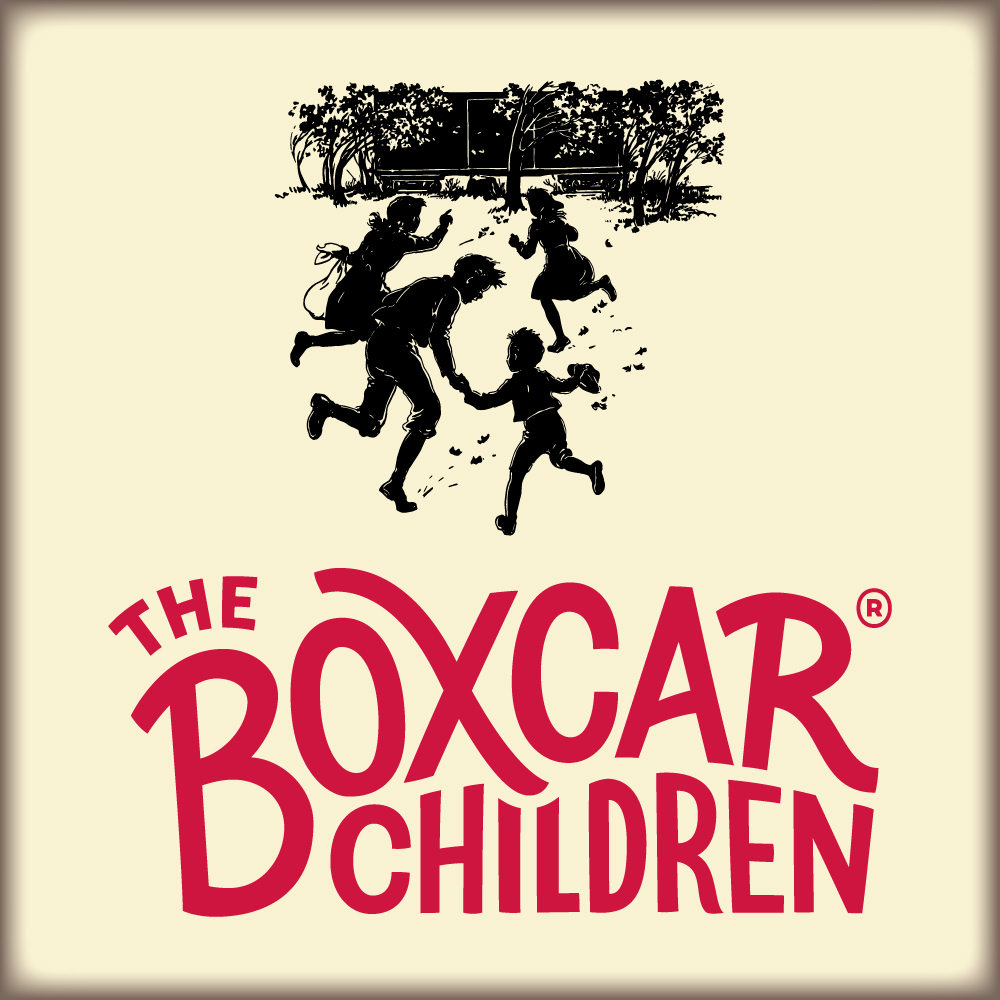 The Boxcar Children Exhibit – SC Humanities