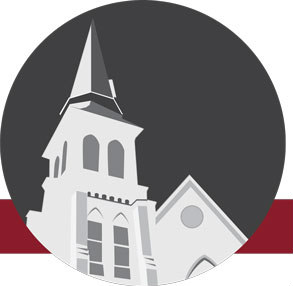 Beyond Mother Emanuel and The Confederate Flag: A Symposium on Race, Culture and Understanding