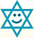 American (Jewish) Humor in an Era of Ethnic Sensitivity and Cultural Competence