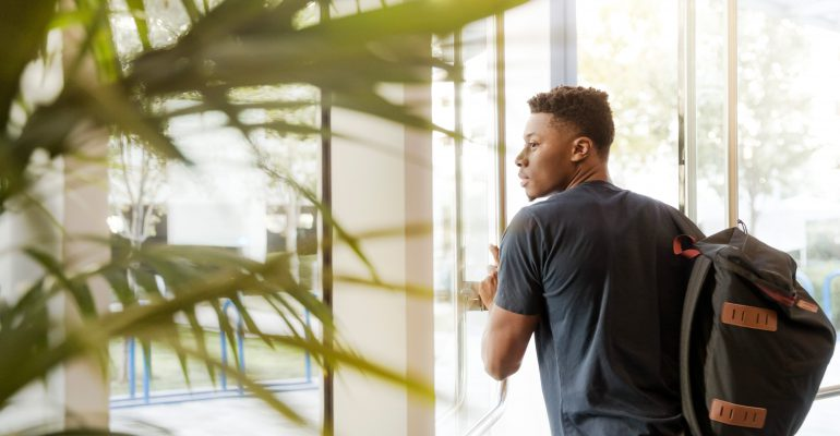 SC Humanities Offers Student Research Fellowships for 2019
