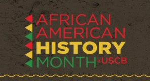 Reconstructing Freedom: African American History Month at USC Beaufort