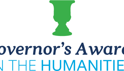 Call for Nominations for Governor's Awards in the Humanities