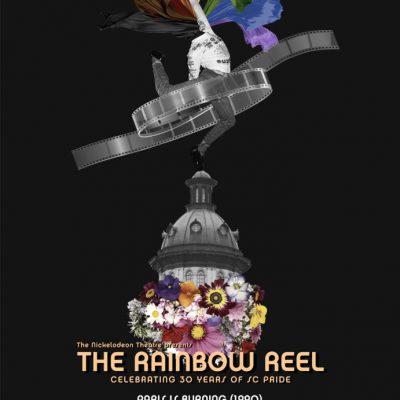 The Rainbow Reel
